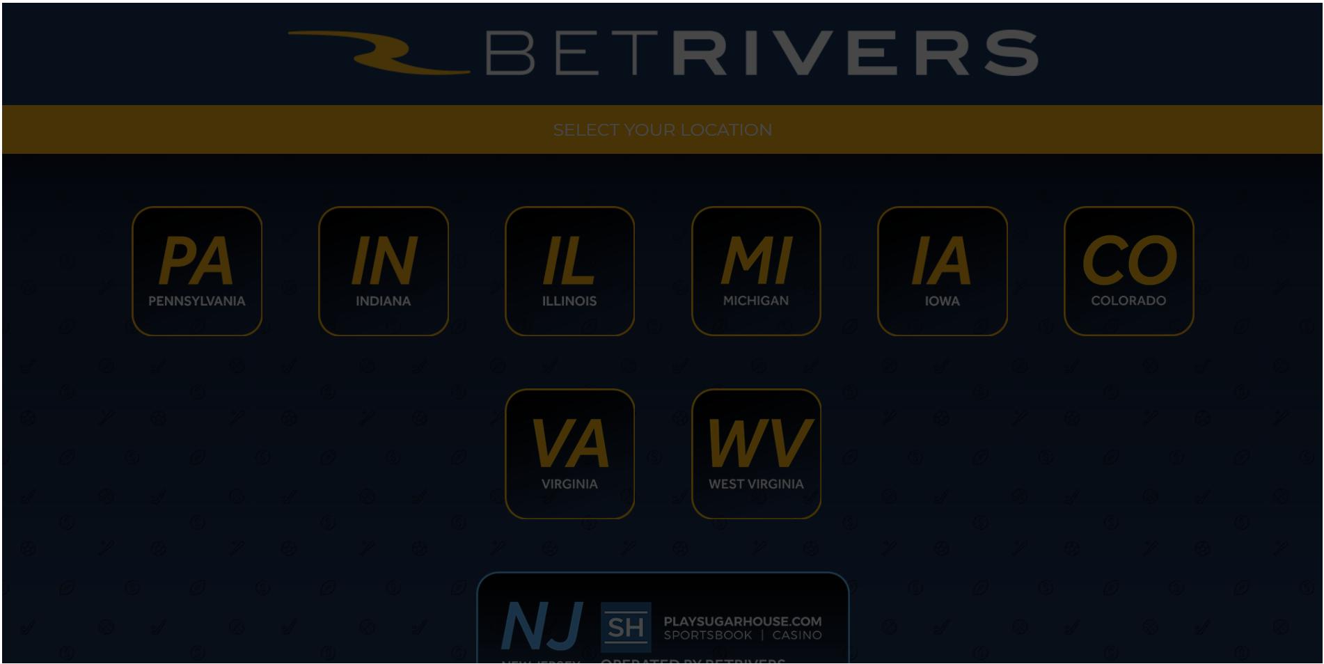 betrivers