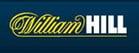 logo-draftsking